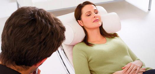 page-tratamiento-mantenimiento-de-la-salud-mental
